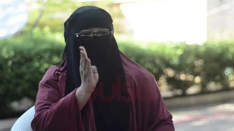 EFCC Drags 'Mama Boko Haram' To Maiduguri Court Over Alleged N66 Million Fraud 1