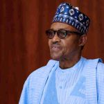 APC Chieftain Bows To Pressure, Withdraws Suit Seeking Third Term For Buhari, Governors 27