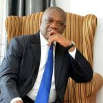 Orji Uzor Kalu Jailed: Court Sentence Former Governor Orji Uzor Kalu To 12 Years Imprisonment For Fraud 28