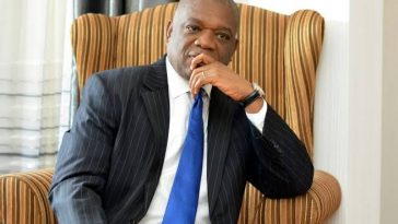 EFCC Marks Sun Newspaper, Slok For Seizure After Jailing Orji Uzor Kalu For N7bn Fraud 10