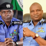 Court Threatens To Jail IGP Mohammed Adamu, Abba Kyari For Disobeying Its Orders 30