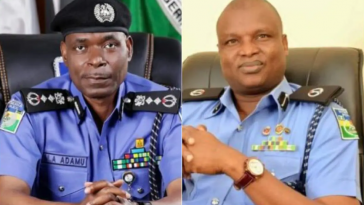 Court Threatens To Jail IGP Mohammed Adamu, Abba Kyari For Disobeying Its Orders 3