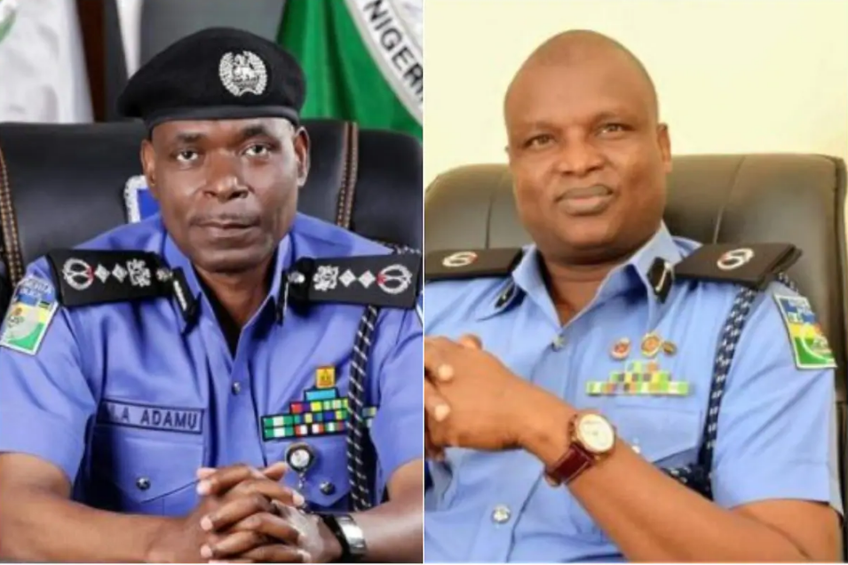 Court Threatens To Jail IGP Mohammed Adamu, Abba Kyari For Disobeying Its Orders 1
