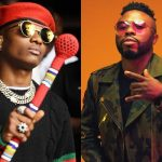 Samklef Reveals That Fighting With Wizkid Is The 'Most Stupid Thing' He Has Ever Done 27