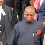 Ohanaeze Rejoices Over Orji Uzor Kalu's Conviction, Shortlists 69 Other Igbo Politicians For Trial 28
