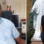 Anambra Catholic Priest Slumps And Dies During Football March In Delta State 27