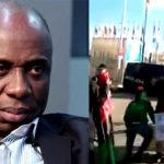 IPOB Confirms Attacking Amaechi In Spain, Says They Followed Nnamdi Kanu's Order [Video] 28