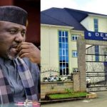 Court Orders Okorocha's Aide To Forfeit N1.5 Billion Hospital To Nigerian Government 29