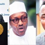 """There Will Be Consequence If Any Harm Comes To Sowore"" - US Warns Nigerian Govt [Video] 28"
