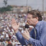 Reinhard Bonnke Dead: Popular Evangelist Dies At 79 28