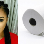Nigerian Women Should Stop Using 'Tissue Paper', It Causes Cervical Cancer - Medical Expert 27