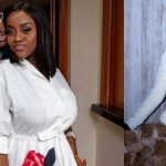 """Well Done, You're Enjoying A Lot Of Attention"" - Tiwa Salvage Tells Davido And Chioma [Video] 28"