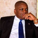 Orji Uzor Kalu Will Receive His Full Salaries And Allowances In Prison – Nigerian Senate 28
