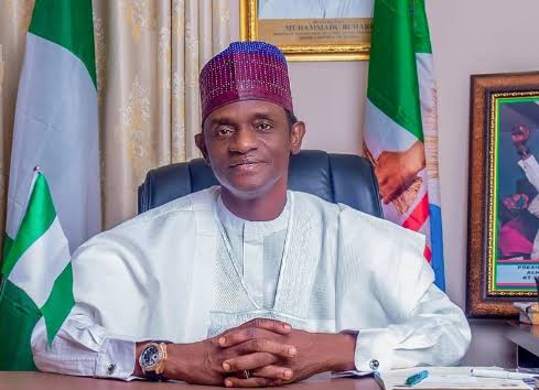 Yobe Government Suspends Traditional Ruler For Allegedly Raping A 6-Year-Old Boy 1