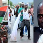 IPOB Must Apologise To Amaechi Within 7days Or Risk Destruction Of Igbo Properties - N'Delta Youths 28