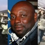 Actor, Segun Arinze Allegedly Assaults Houseboy For Using His Car Without Permission [Video] 27