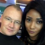 Foreigner Married To A Nigerian Woman Laments Over His Inability To Gain Nigerian Citizenship 27