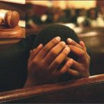 18-Year-Old Guy Dragged To Osun Court For Stealing Yoghurt, Fruit Juice & Powdered Milk 27