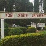Gunmen Kills 400 Level Student Inside Exam Hall In Kogi State University 29