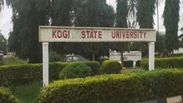Gunmen Kills 400 Level Student Inside Exam Hall In Kogi State University 8