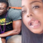 """Please Forgive & Give Me Another Chance"" - Terry G Publicly Begs Baby Mama On Instagram 28"