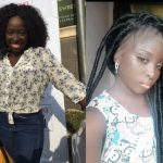 Final Year Law Student Of Rivers State University, Raped And Stabbed To Death In Port Harcourt 27