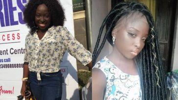 Final Year Law Student Of Rivers State University, Raped And Stabbed To Death In Port Harcourt 4