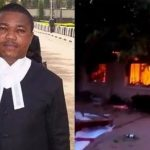 Nnamdi Kanu's Lawyer, Ifeanyi Ejiofor Drags Nigerian Police To Court, Demands N2 Billion 29