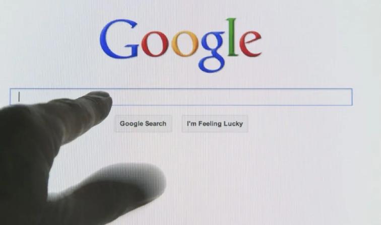 ASUU Strike, Naira Marley, Reginal Daniels, Atiku Abubakar, Others Top Google Search In 2019 1