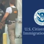 Nigerian Man Allegedly Hacked US Govt Site, Gave Family & Friends Permanent Citizenship 27