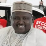 Maina's Sister Distances Herself From Alleged N2bn Fraud, Testifies Against Him In Court 28