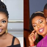 Afia Schwarzenegger Says Her Next Husband Must Be Paying Her $10,000 Monthly Salary 28