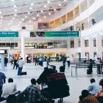 47-Year-Old Nigerian Man Who Returned From China, Slumps And Dies At Lagos Airport 29