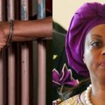 2 INEC Staff Jailed 42-Years For Receiving Over N362m Bribes From Diezani During 2015 Election 30