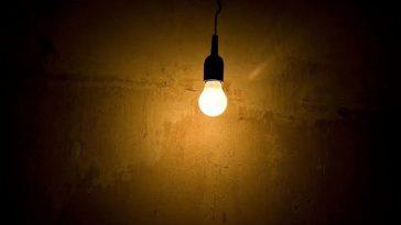 NEPA/PHCN: Nigerian Electricity Workers Suspend Nationwide Strike, Restores Power Supply 2