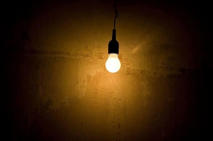 NEPA/PHCN: Nigerian Electricity Workers Suspend Nationwide Strike, Restores Power Supply 1