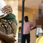19-Year-Old Boy Impregnates His Mother While Testing Love Charm In Delta State 28