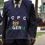 Nigerian Lawmakers Are Thieves, They Stole Billions From Constituency Projects - ICPC 28