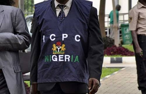 ICPC Declares Nigerian Lawmaker Wanted Over Alleged Fraudulent Acquisition Of Properties 1