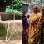 Celebration Turns Into Mourning As 16-Year-Old Bride Drowns On Her Wedding Day In Kano 28