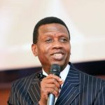 """Don't Believe I'm Dead Until I've Built A Church As Big As Ibadan"" – Pastor Adeboye 28"