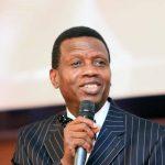 """Don't Believe I'm Dead Until I've Built A Church As Big As Ibadan"" – Pastor Adeboye 29"