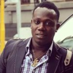 Duncan Mighty Allegedly Beaten And Whisked Away By Unknown Gunmen In Imo State 28