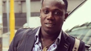 Duncan Mighty Allegedly Beaten And Whisked Away By Unknown Gunmen In Imo State 3