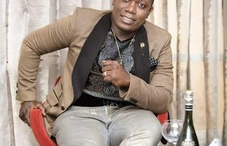 Duncan Mighty Fraud: Nigerian Police Reveals Why Duncan Mighty Was Arrested 8