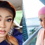 Actress, Angela Okorie Hospitalised After Gunmen Opened Fire At Her Inside Car [Video] 27