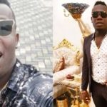 Duncan Mighty Regains Freedom After Police Arrested Him For N11 Million Fraud In Imo State 29