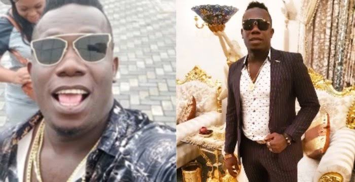 Duncan Mighty Regains Freedom After Police Arrested Him For N11 Million Fraud In Imo State 1