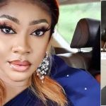 """10 Bullets Were Removed From My Head, 2 Close To My Eyes"" — Angela Okorie [Video] 28"
