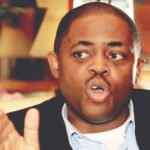 """I Would Rather Die Than Join APC, Almajiri Peoples Congress"" - Fani Kayode Blows Hot 27"